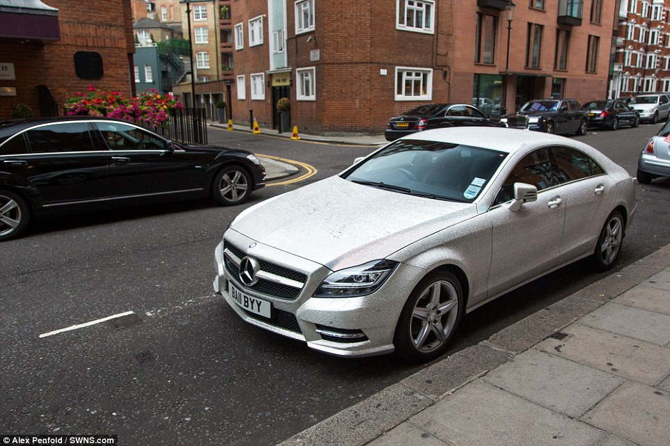 1411396965516_wps_50_This_unique_Mercedes_was_