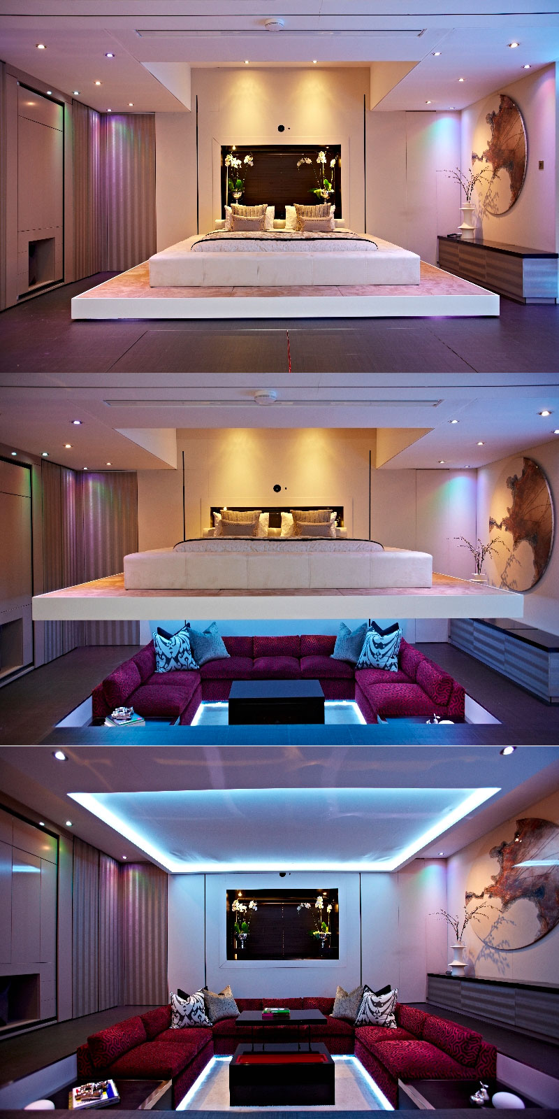 15-Bed-in-ceiling