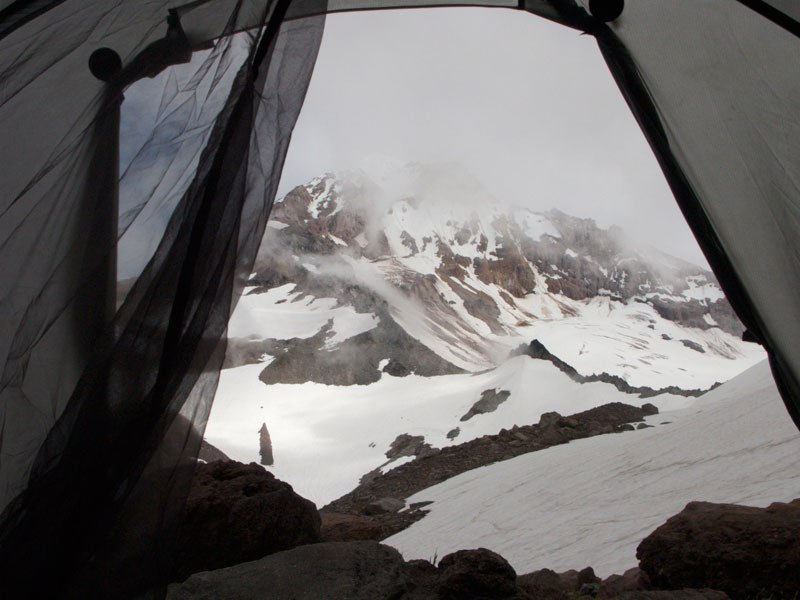 15-reasons-why-youll-never-regret-sleeping-in-a-tent-11