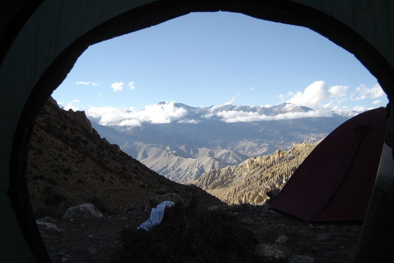 15-reasons-why-youll-never-regret-sleeping-in-a-tent-2