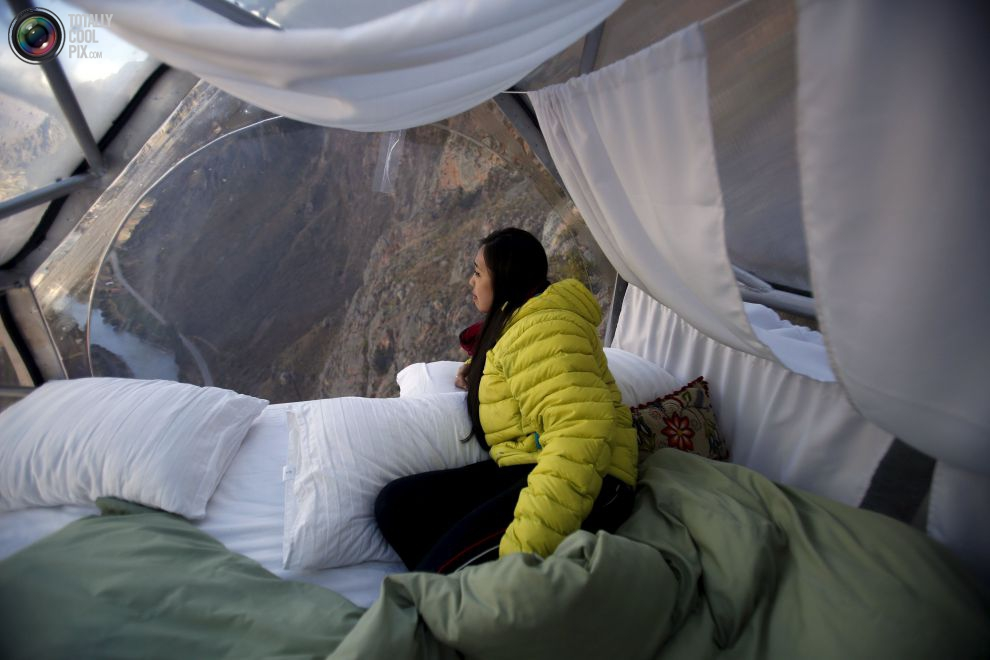 2015-08-18t190416z_180750253_gf10000175845_rtrmadp_3_peru-mountain-sleeping-pods__tcp_gallery_image