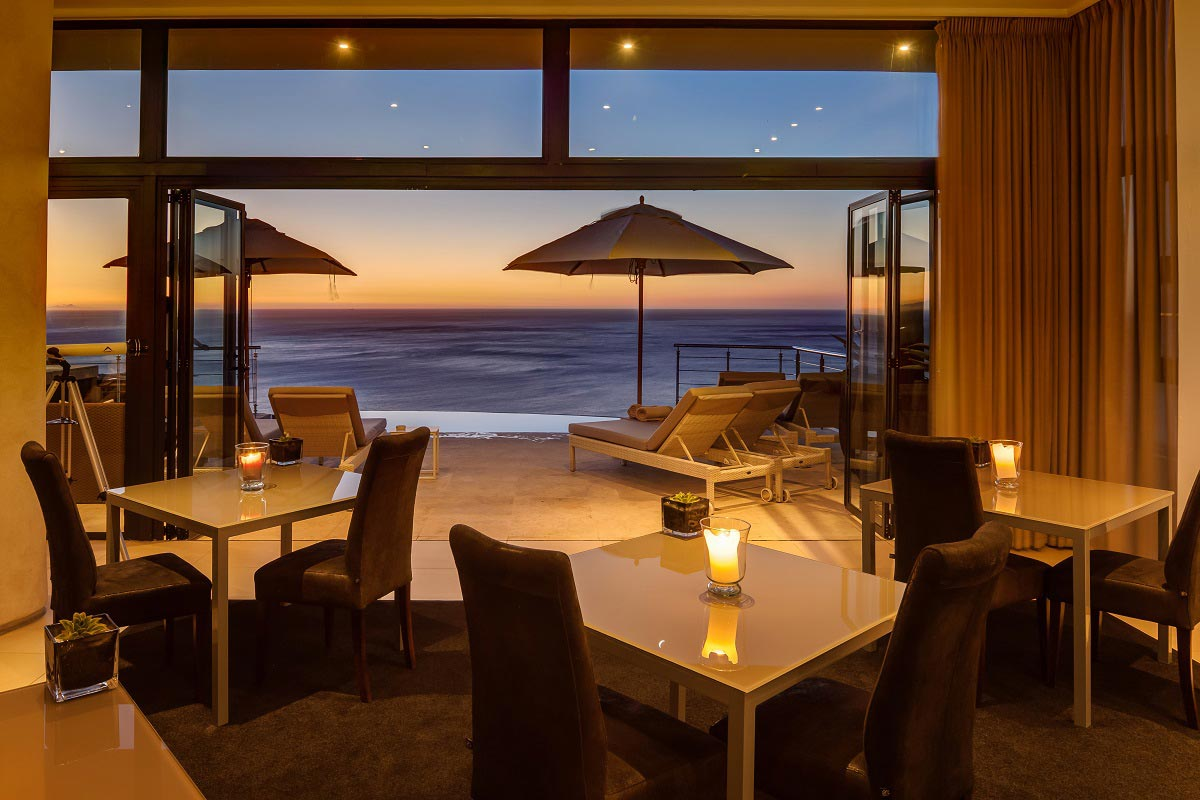 52-DeWet-Private-Hotel-in-Cape-Town-featured