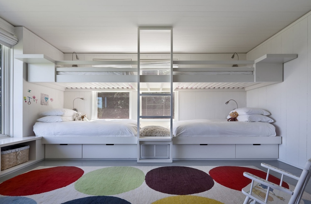 6-Contemporary-bunk-bed-design
