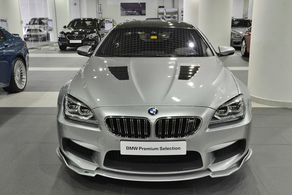 730-hp-bmw-m6-gran-coupe-is-a-tuning-hybrid-photo-gallery_1