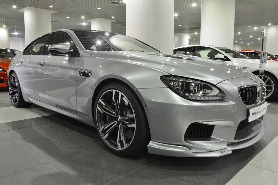 730-hp-bmw-m6-gran-coupe-is-a-tuning-hybrid-photo-gallery_6