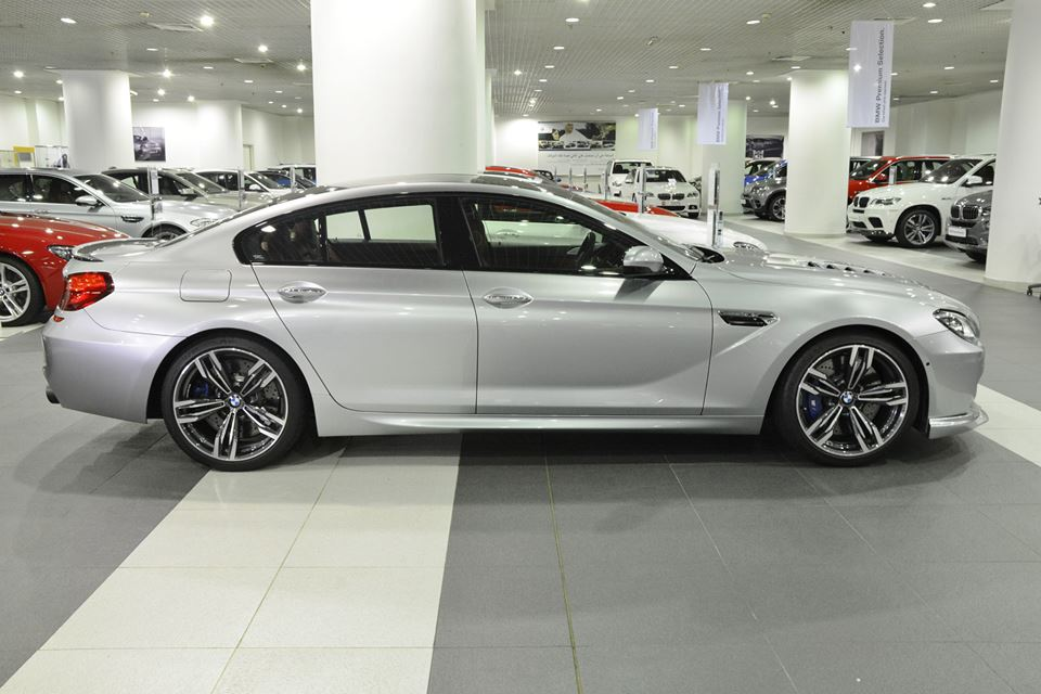 730-hp-bmw-m6-gran-coupe-is-a-tuning-hybrid-photo-gallery_7