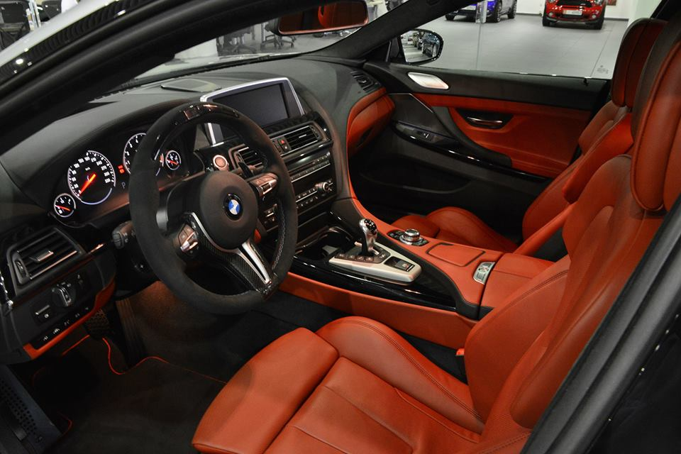 730-hp-bmw-m6-gran-coupe-is-a-tuning-hybrid-photo-gallery_9