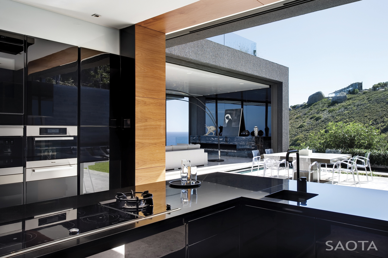 Beautiful_Houses_featured_on_Architecture_Beast_Nettleton_198_by_SAOTA_06
