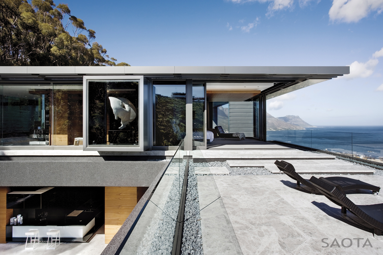Beautiful_Houses_featured_on_Architecture_Beast_Nettleton_198_by_SAOTA_08