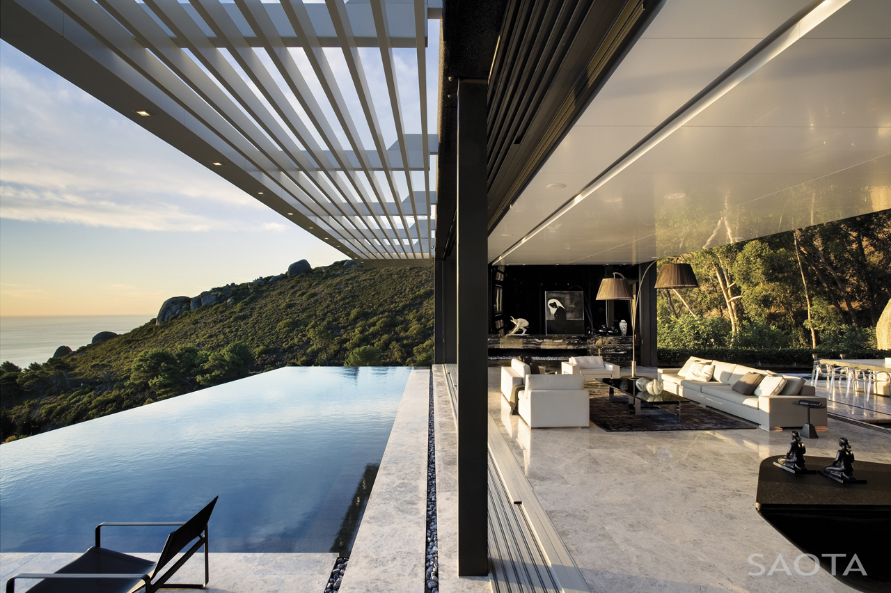 Beautiful_Houses_featured_on_Architecture_Beast_Nettleton_198_by_SAOTA_10