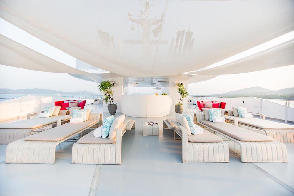 Breathtaking-69-metre-Saluzi-Superyacht-11