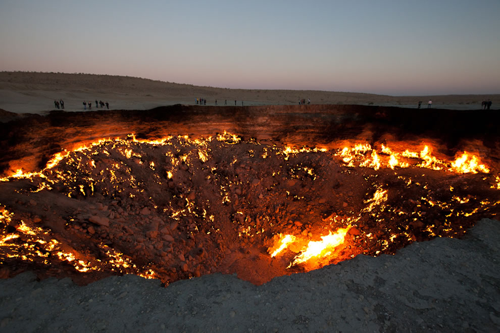 Door-to-Hell-on-Golden-Eagle-Silk-Road
