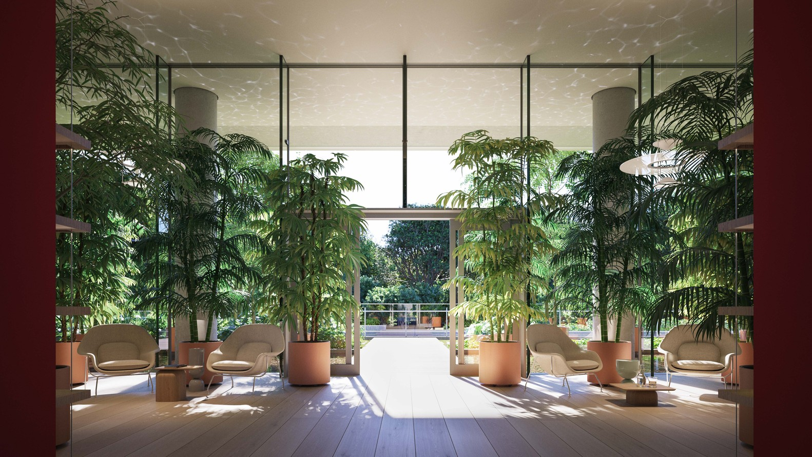 Eighty_Seven_Park_General_Lobby