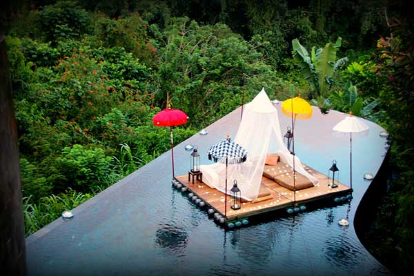 Hotels-That-Are-So-Cool-1-2