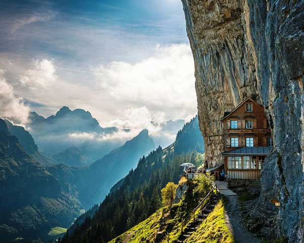 Hotels-That-Are-So-Cool-10