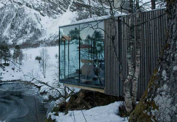 Hotels-That-Are-So-Cool-15-1