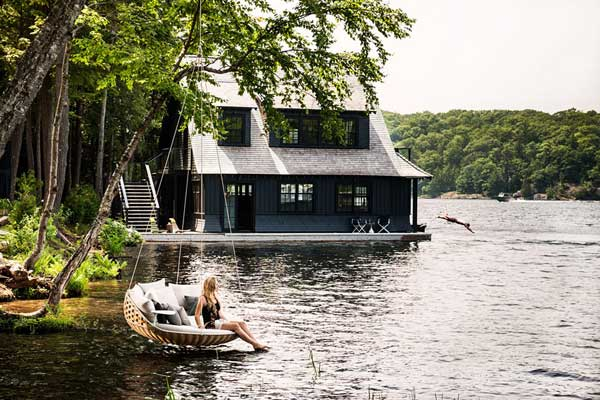 Hotels-That-Are-So-Cool-16-1