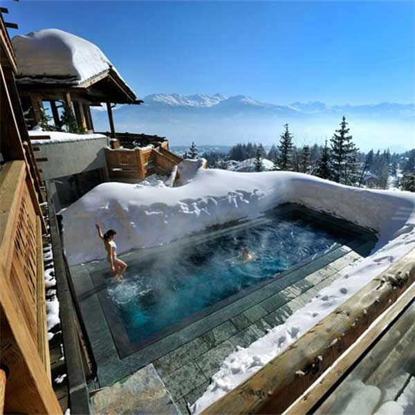 Hotels-That-Are-So-Cool-23-1