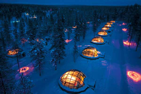 Hotels-That-Are-So-Cool-6-1