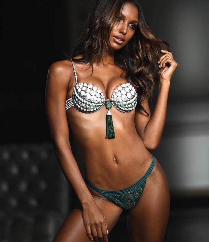jasmine_tookes_to_wear_victorias_secret_bright_night_fantasy_bra_2016