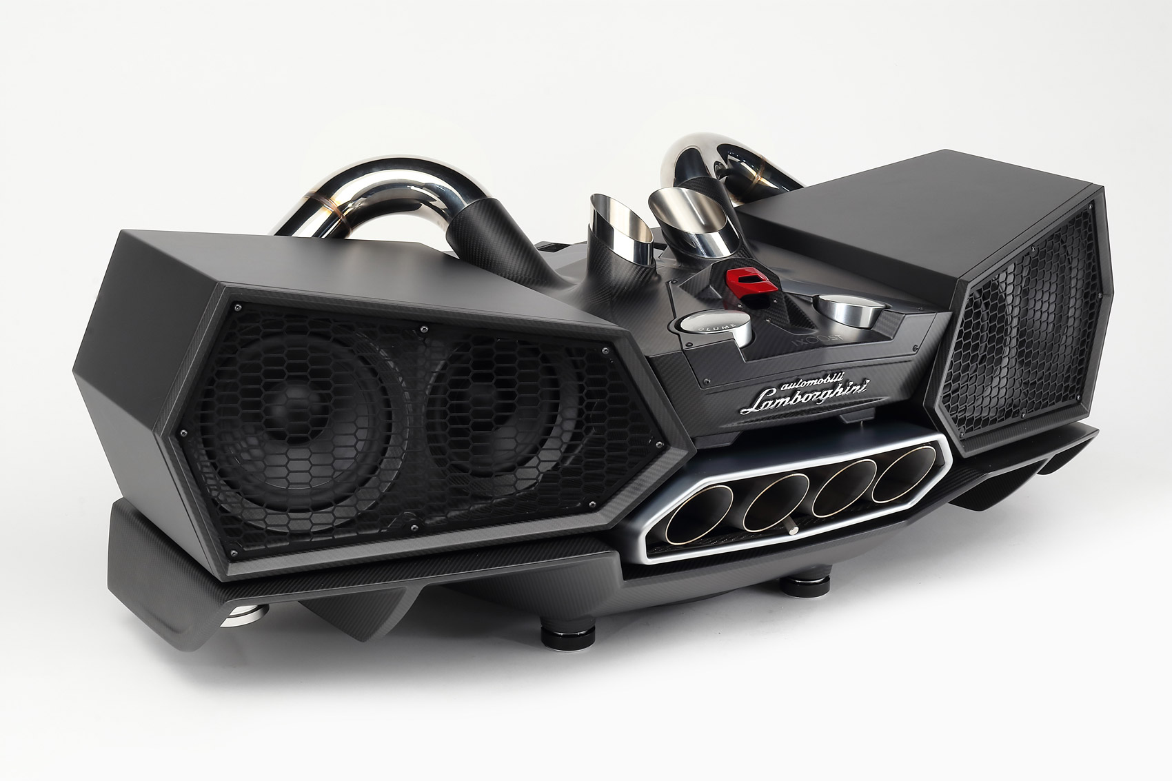 lamborghini-esavox-speakers-1