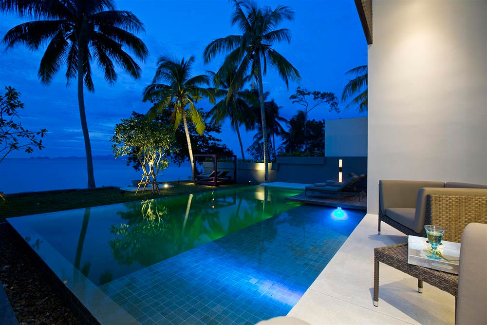 Mandalay-Beach-Villas-x-Koh-Samui-02