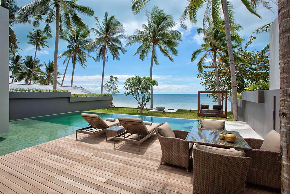 Mandalay-Beach-Villas-x-Koh-Samui-featured