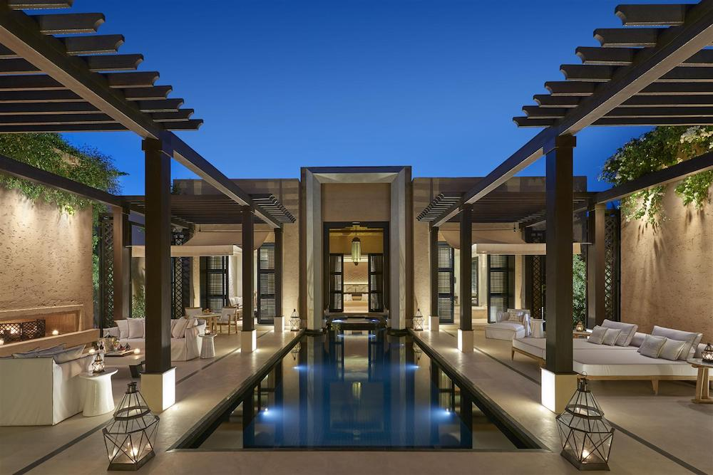 Marrakech_Mandarin_Oriental_Featured