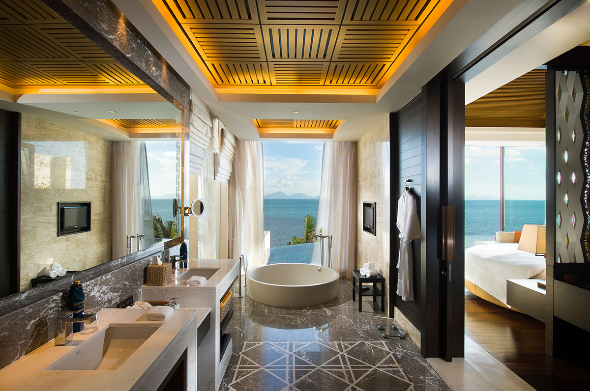 Relax-at-the-Conrad-Koh-Samui-Resort-Spa-01