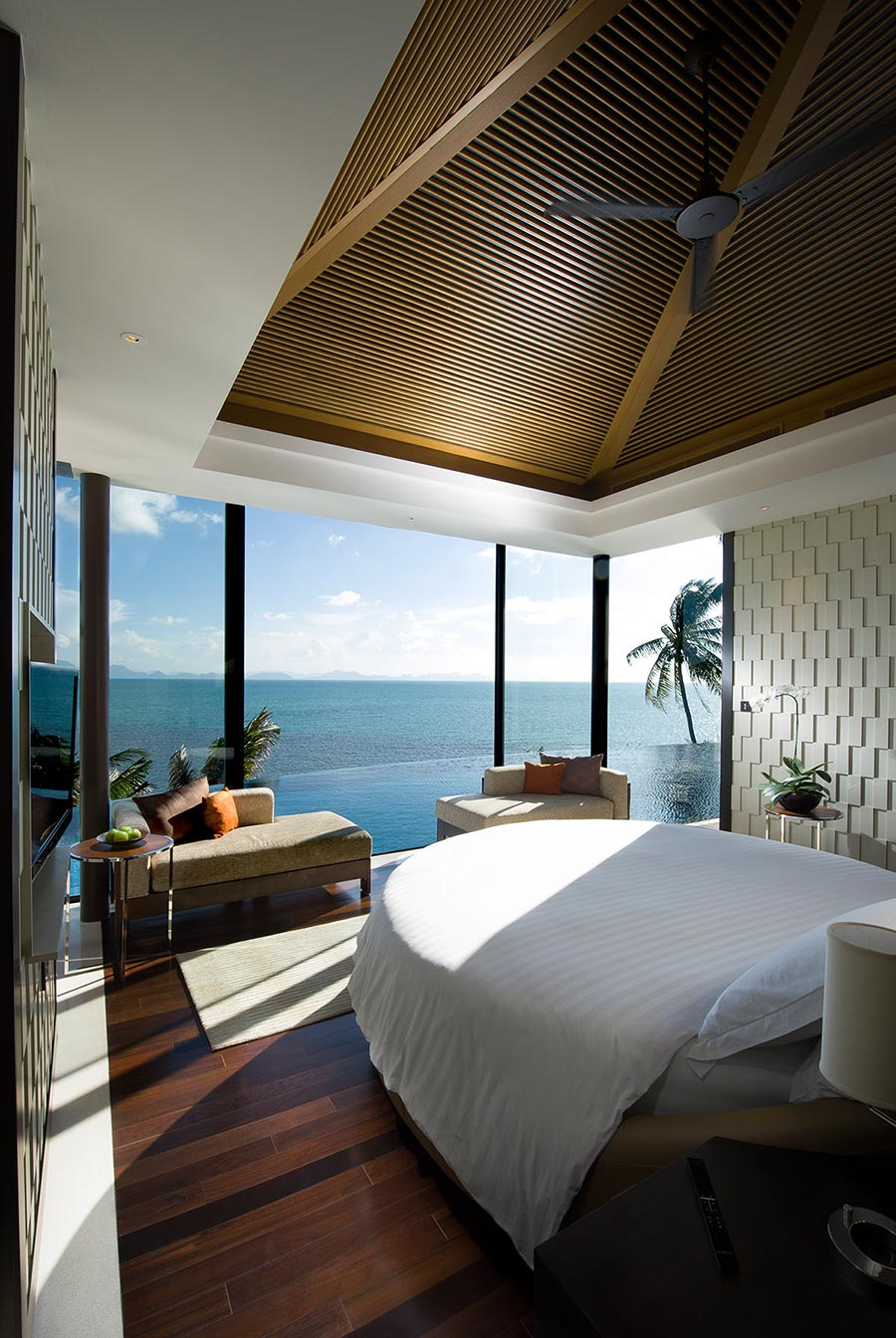 Relax-at-the-Conrad-Koh-Samui-Resort-Spa-03