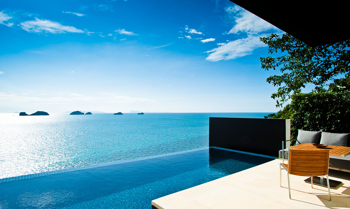 Relax-at-the-Conrad-Koh-Samui-Resort-Spa-05