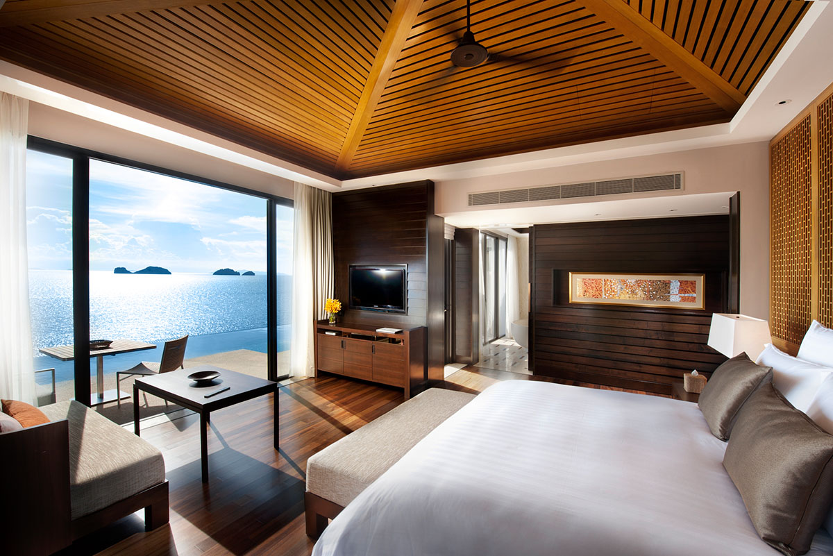 Relax-at-the-Conrad-Koh-Samui-Resort-Spa-06
