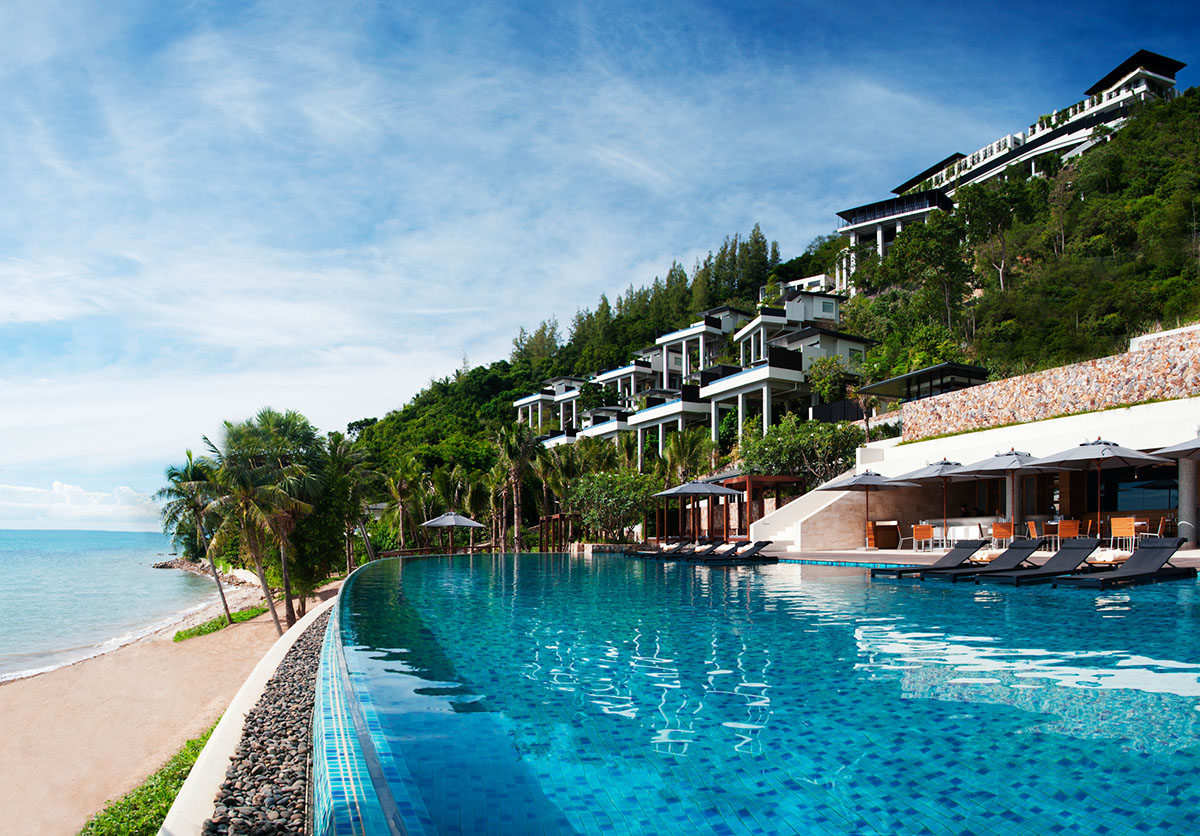 Relax-at-the-Conrad-Koh-Samui-Resort-Spa-08