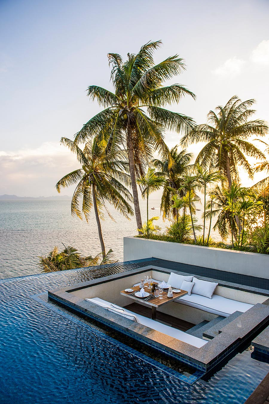 Relax-at-the-Conrad-Koh-Samui-Resort-Spa-09