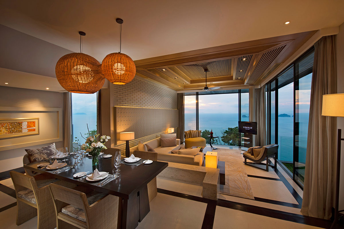 Relax-at-the-Conrad-Koh-Samui-Resort-Spa-10