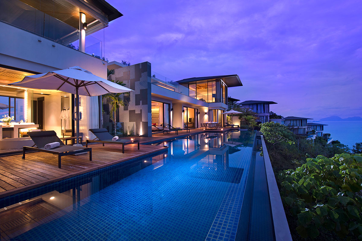 Relax-at-the-Conrad-Koh-Samui-Resort-Spa-17