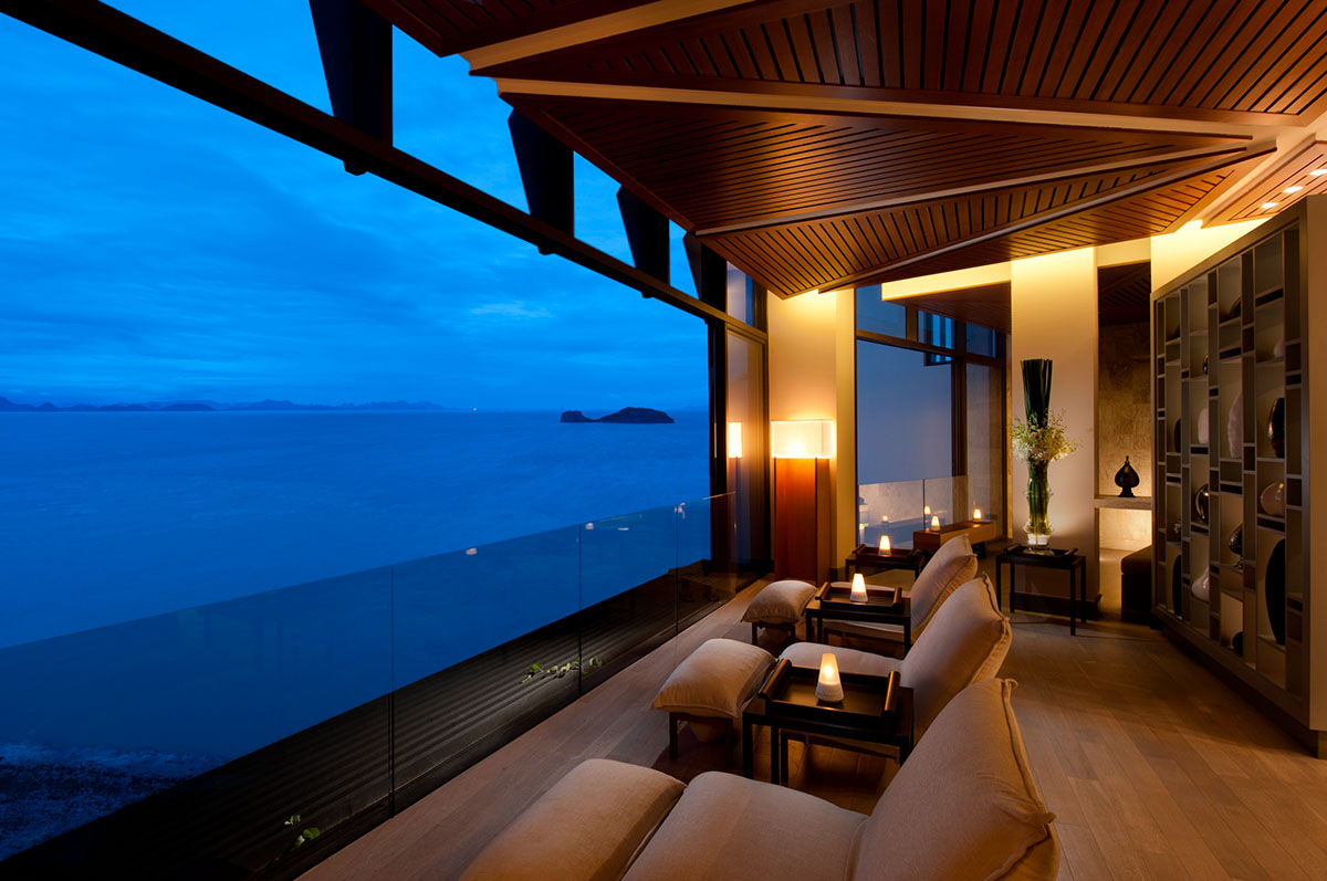 Relax-at-the-Conrad-Koh-Samui-Resort-Spa-19