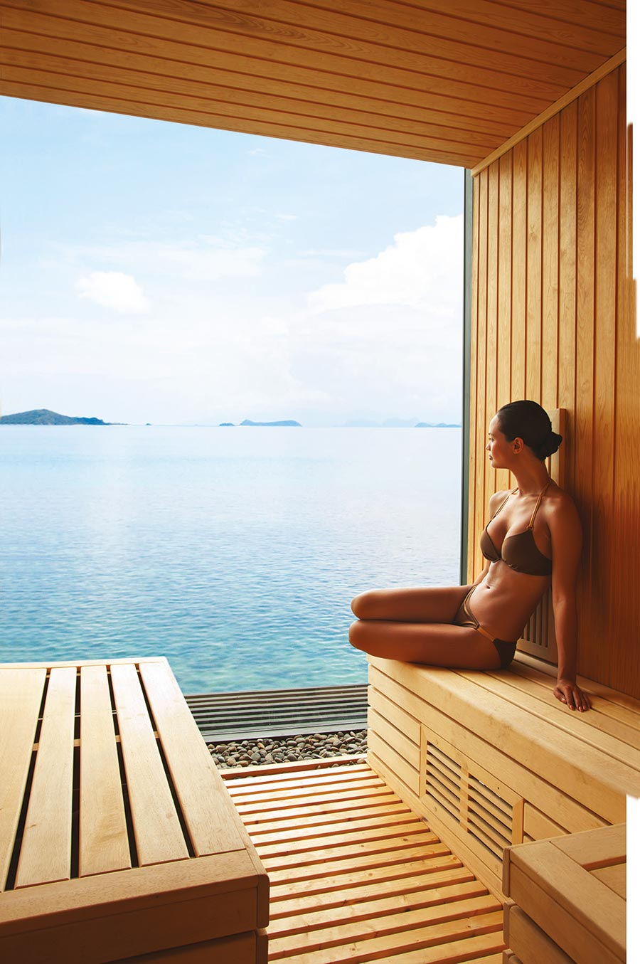 Relax-at-the-Conrad-Koh-Samui-Resort-Spa-21