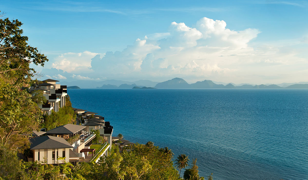 Relax-at-the-Conrad-Koh-Samui-Resort-Spa-26