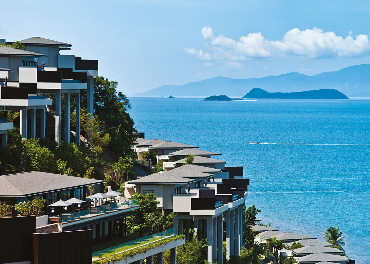 Relax-at-the-Conrad-Koh-Samui-Resort-Spa-featured