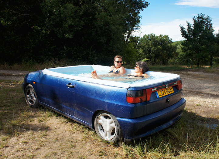 Seat-Jacuzzi-wcth01