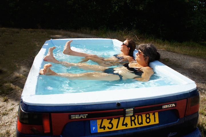Seat-Jacuzzi-wcth04