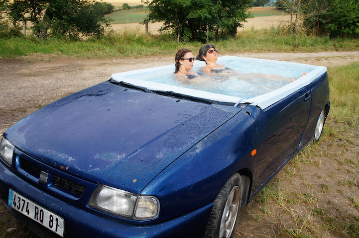 Seat-Jacuzzi-wcth05
