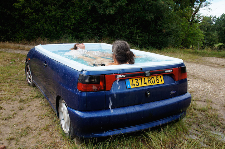 Seat-Jacuzzi-wcth06