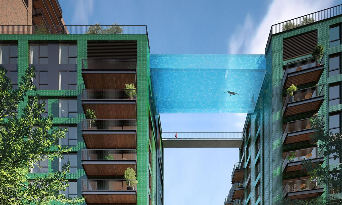 Sky-Pool-in-London-featured