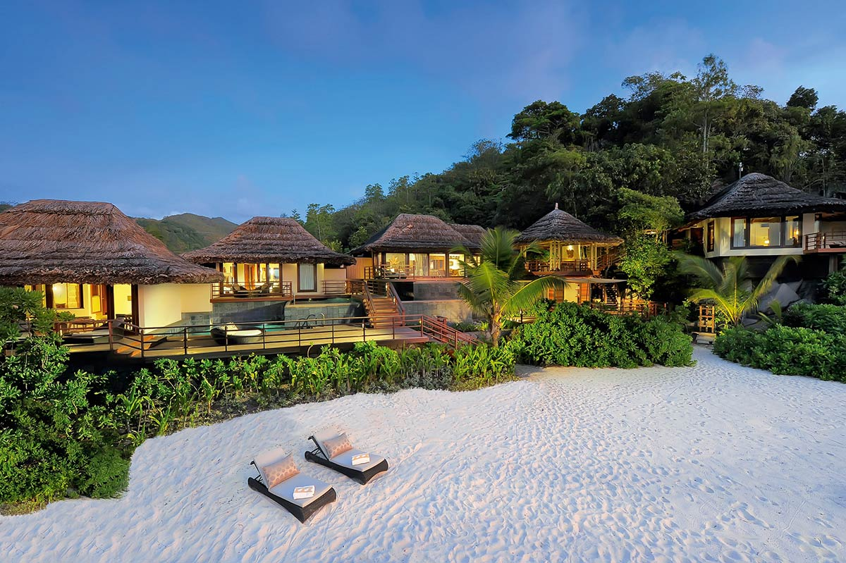 The-Constance-Lemuria-x-Seychelles-featured