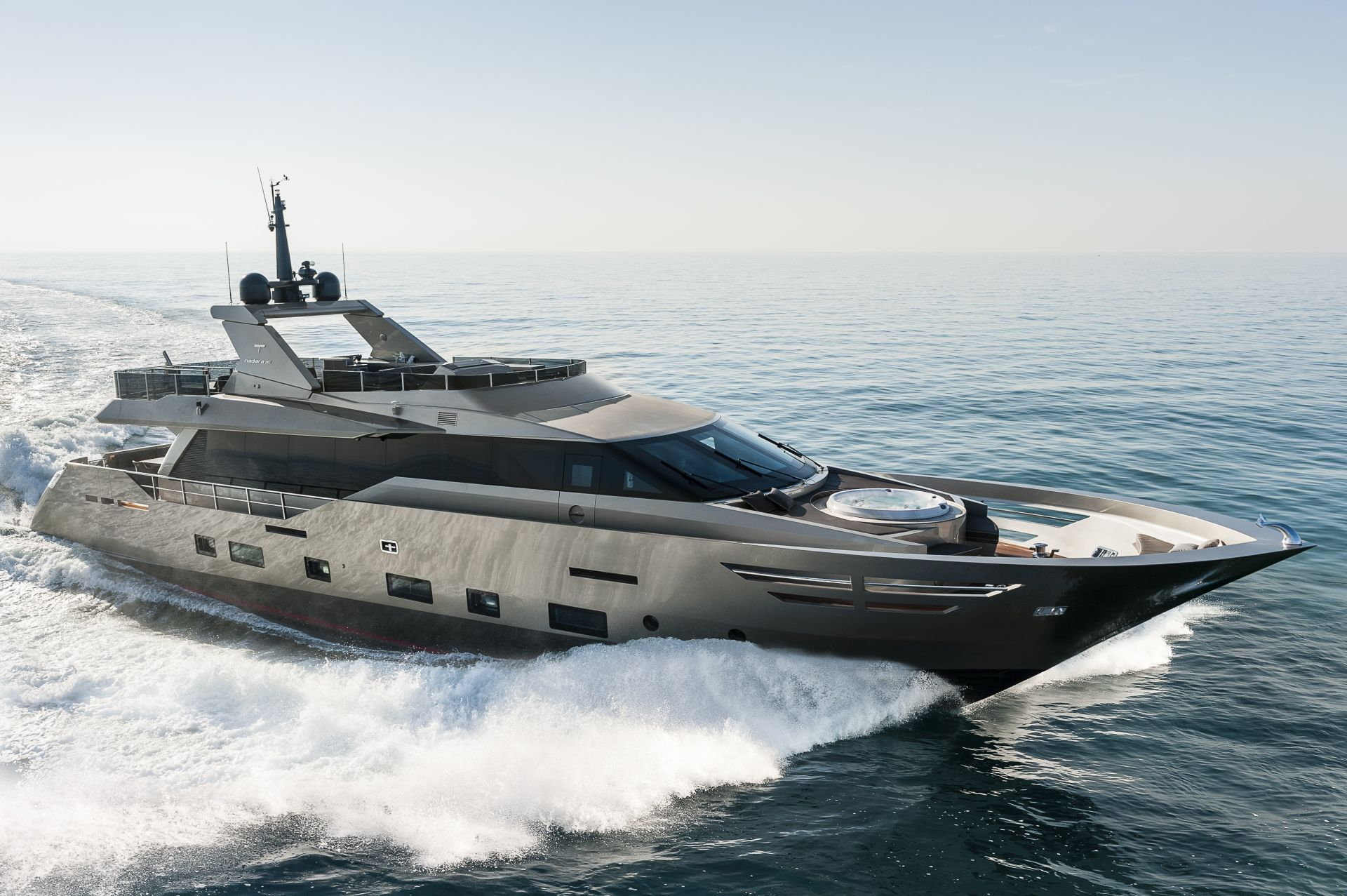 Yacht-zahraa-Admiral-Tecnomar-my-zahraa-delivered-in-2013