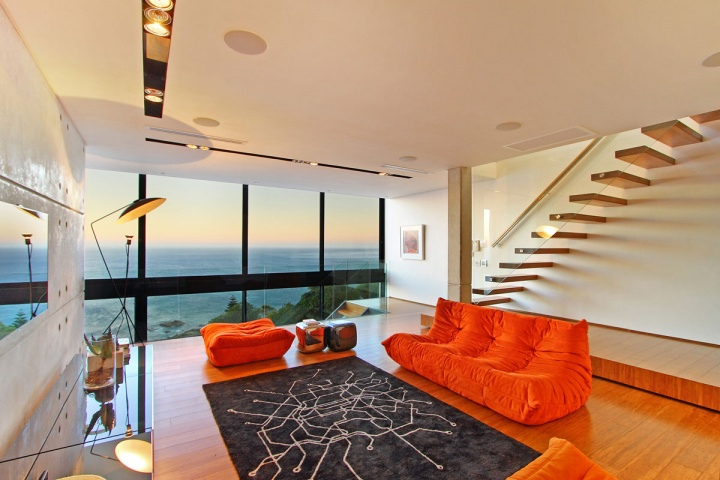 aa-living-room-ocean-view