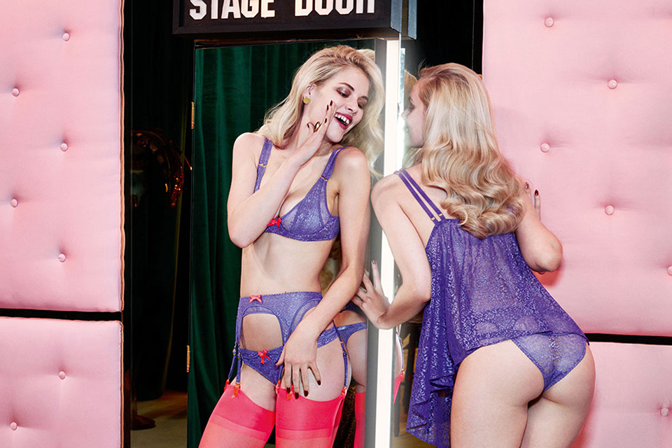 agent-provocateur-fall-winter-2014-campaign-011