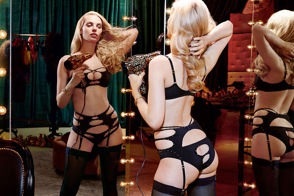 agent-provocateur-fall-winter-2014-campaign-014